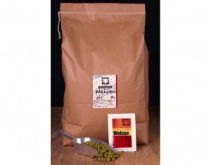 BrewPack Weizen30-45 l