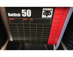 Bottich 50